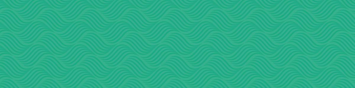 Pattern_Green_1200px