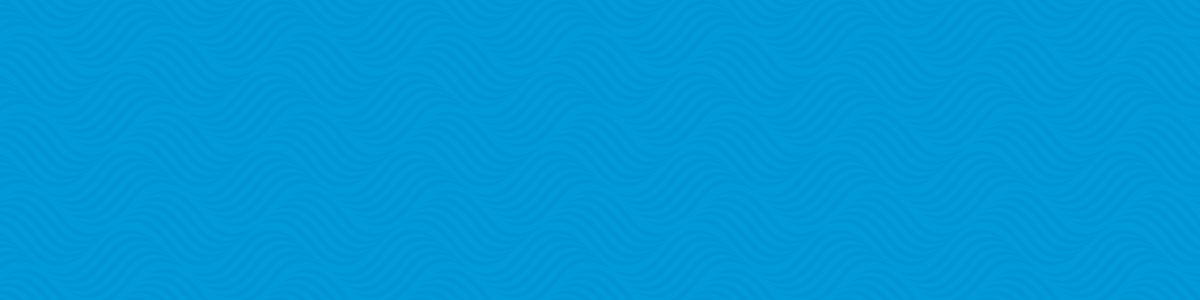 Pattern_LightBlue_1200px