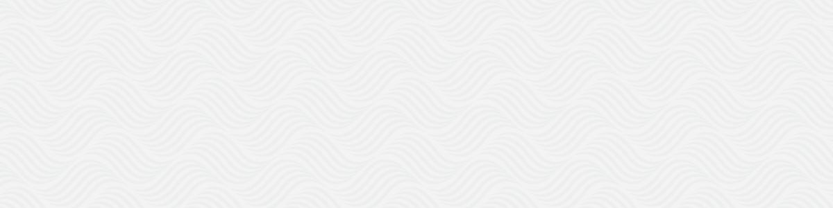 Pattern_LightGray_Banner_1200px