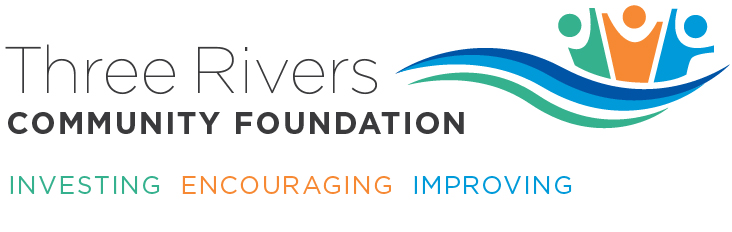 Three Rivers Community Foundation